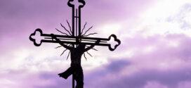 Cómo explicar la Semana Santa para niños