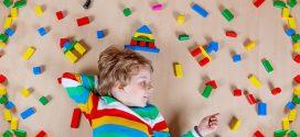 Cómo explicar el autismo a los niños