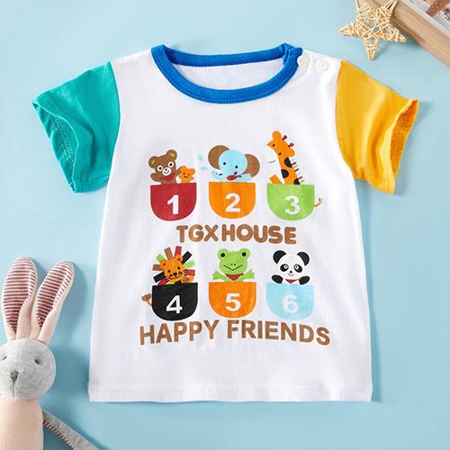 camisas de vestir para bebes