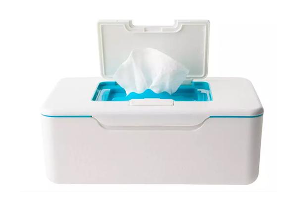 enfermedad de la limpieza excesiva