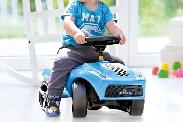 juegos de lavar carros para niños