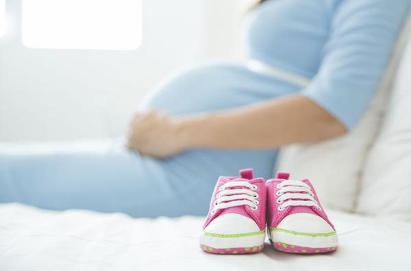 primeros zapatos bebe