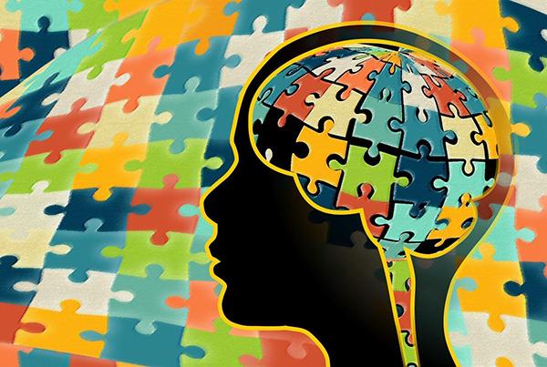 vídeos sobre autismo para niños