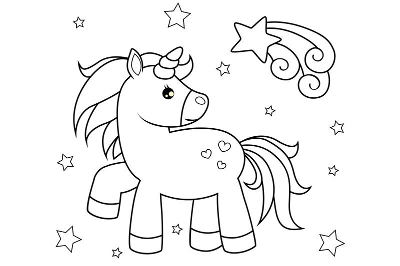 cumpleaños unicornio ideas