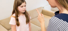 Educar sin gritar es posible; ¡Descubre las claves!