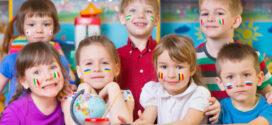 6 trucos para que los niños aprendan francés