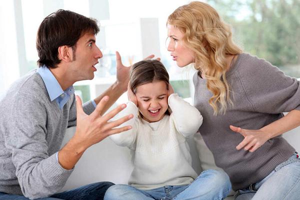 educar a lo niños