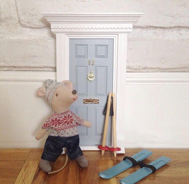 puertas ratoncito perez que se abran