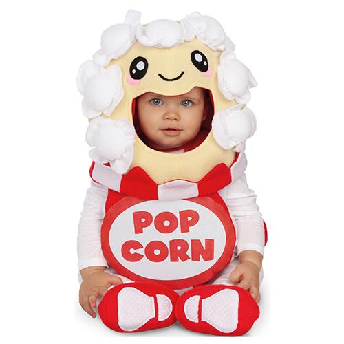 disfraces carnaval bebes