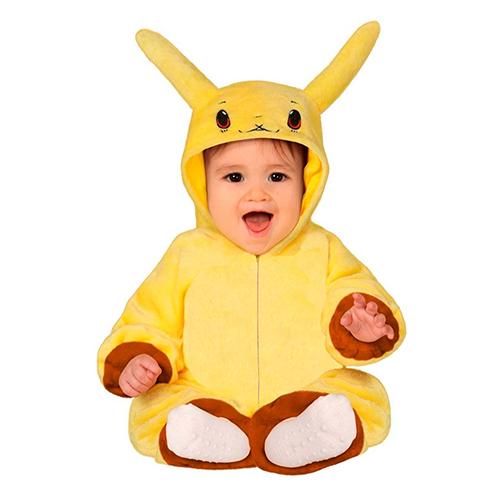 disfraces para bebes de 3 meses