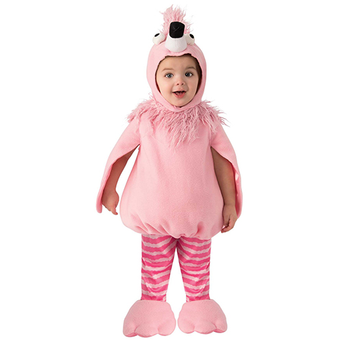 disfraz animales bebe