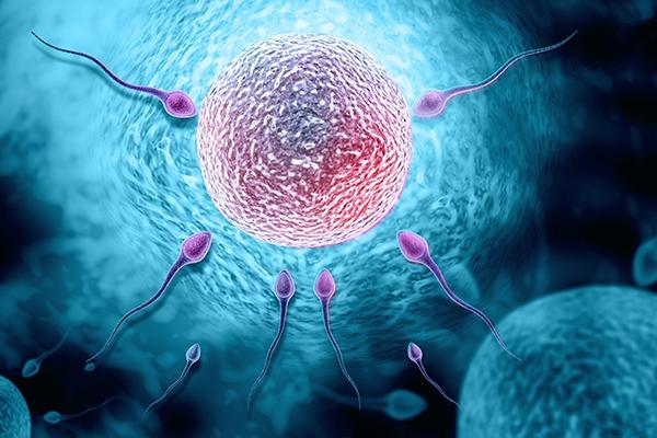 metodo anticonceptivo ogino