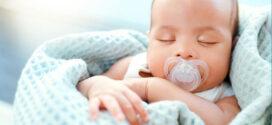 Nombres para bebés (originales y bonitos)