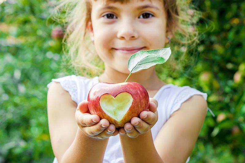 colesterol en niños tratamiento