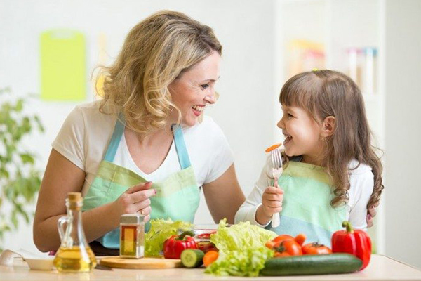 sintomas del colesterol alto en mujeres