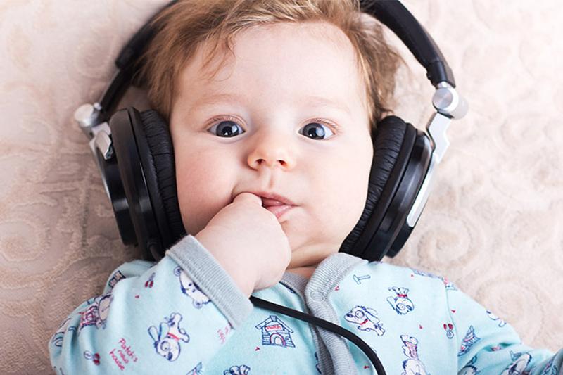 canciones de música clásica para niños