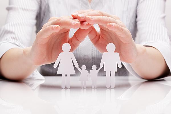 certificado de maternidad online