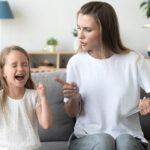 controlar la ira en niños