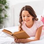 lectura para niños 5 años