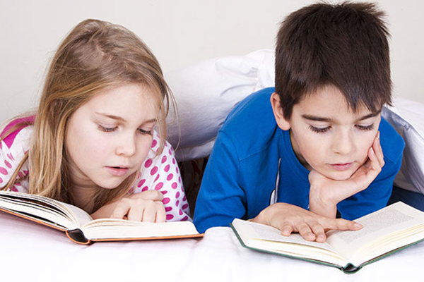 libros interesantes niños 6 a 8 años