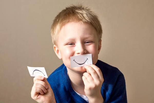 taller inteligencia emocional para niños