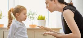 10 técnicas de disciplina positiva para niños