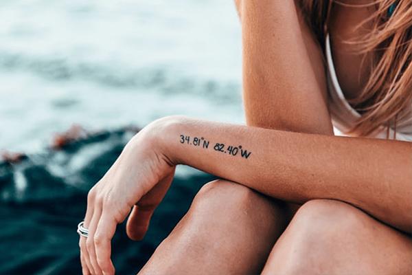 que personas no pueden tatuarse