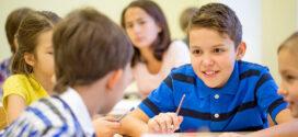 Cómo trabajar la asertividad en niños