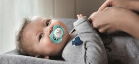 Qué es un pelele de bebé; ¿Un imprescindible?