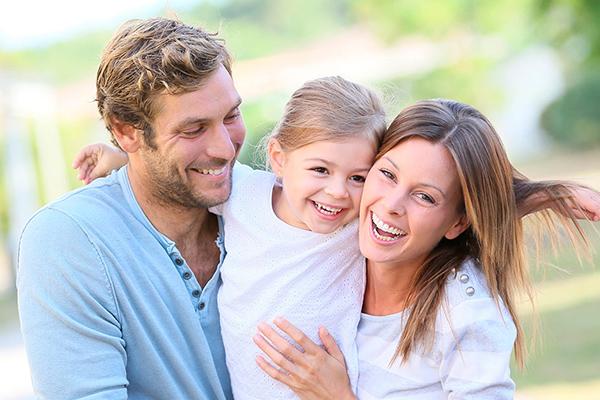 seguro de salud familiar opiniones