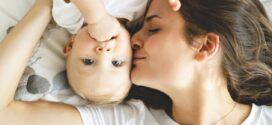 Cómo reducir el coste de tener un bebé