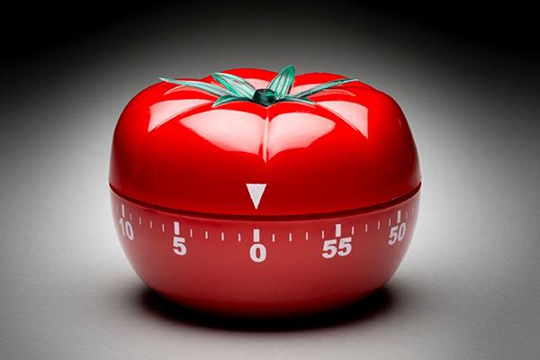 cronometro infantil