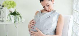 Productos recomendados para bebés con bajo peso