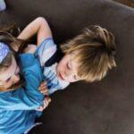 niños agresivos en casa