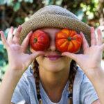 técnica pomodoro para niños