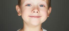 Corregir orejas de soplillo sin cirugía, ¿es posible?