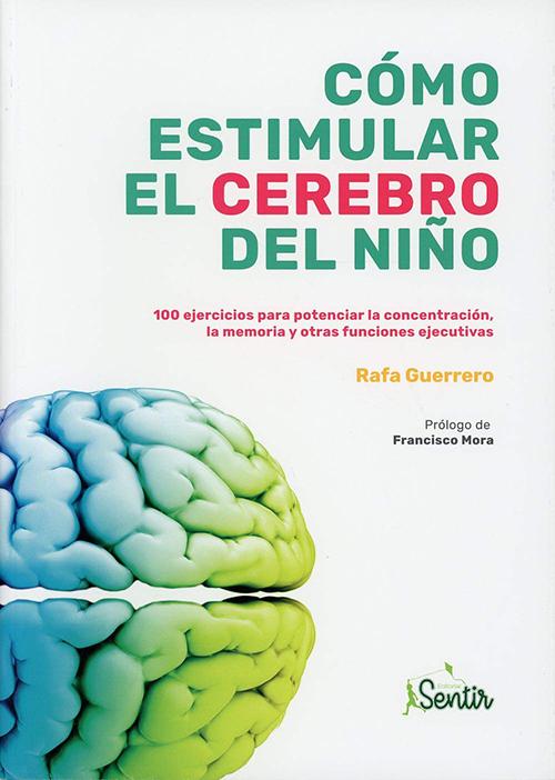 el sistema nervioso para niños