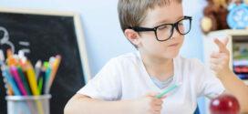 11 actividades de conteo para preescolar