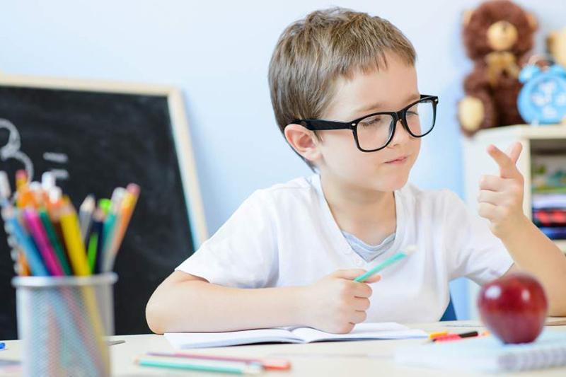 actividades de conteo para niños