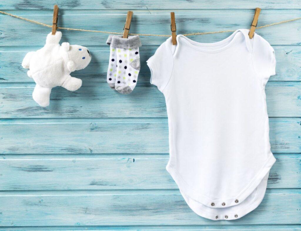 bodys para bebes recien nacidos