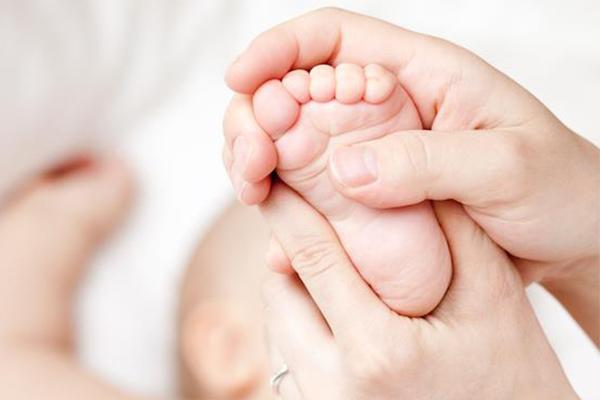 cómo escoger zapatos para bebés