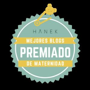 mejores blogs de maternidad