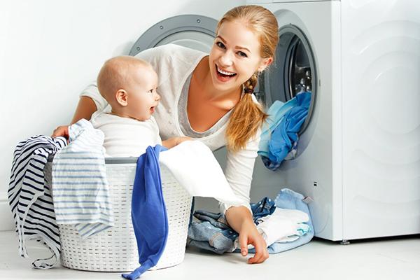 outlet ropa bebé