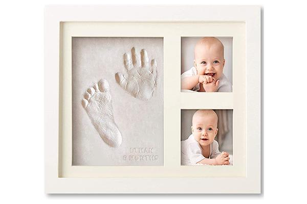 regalos para bebe niña