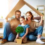 normas de convivencia familiar