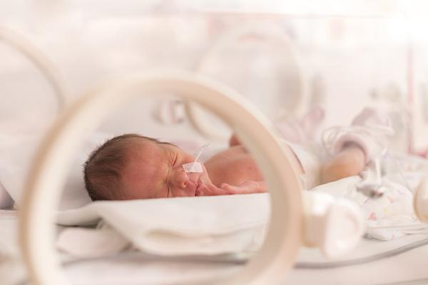 ¿cómo solicitar la baja por maternidad?