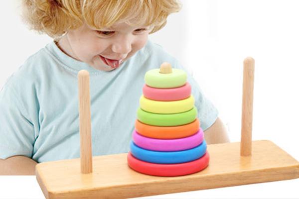 actividades para aprender los numeros en preescolar