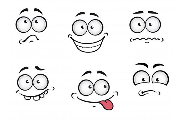 actividades para trabajar la inteligencia emocional