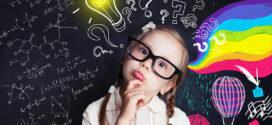 Cómo ayudar a los niños con altas capacidades