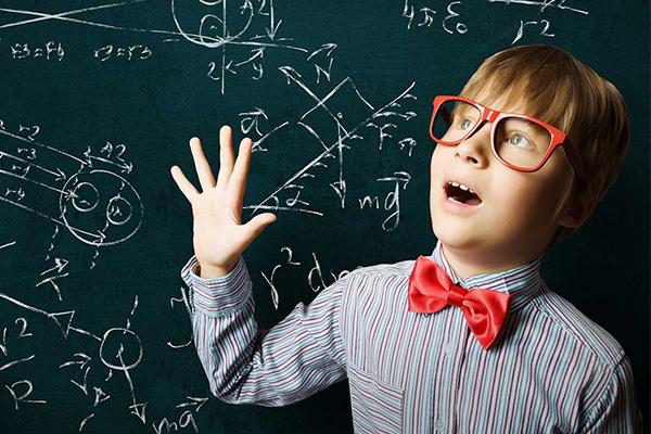 caracteristicas de la evaluacion en educacion infantil